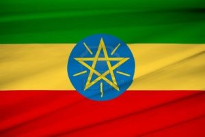 3411042-drapeau-national-de-l-39-ethiopie