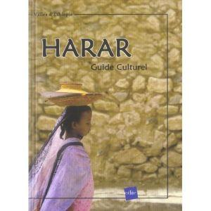 Harar-guide-culturel