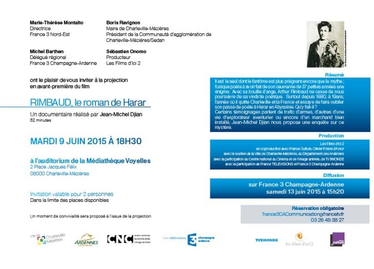 Invitation_Doc-Rimbaud-le-roman-de-Harar-au-2Juin15-2